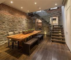 Basement Dig Out Cost by Cost To Convert A Cellar Hungrylikekevin Com