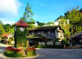 fraser u0027s hill pahang malaysia holiday retreat u0026 highland
