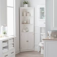 tall skinny storage cabinet narrow cabinet for bathroom inspirational narrow storage cabinet for