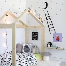 A Frame Bed 25 Cozy House Beds Frame For Your Rooms Home Design And