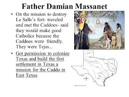 Texas traveled definition images Spanish settlement in texas chapter 6 san antonio ppt download jpg