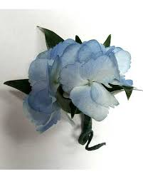 royal blue corsage and boutonniere corsages boutonnieres delivery raleigh nc gingerbread house