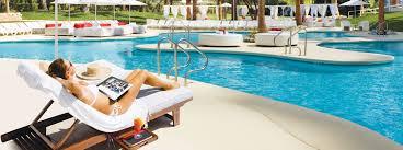 tropicana pool poolside bar u0026 blackjack tropicana las vegas resort