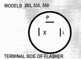 loud turn signal flasher turn signal alarm turnalarm com