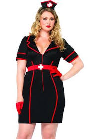 Size Womens Halloween Costumes Size Costumes Women Size Costumes Size