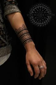 best forearm tattoos best 25 henna arm tattoo ideas on pinterest henna arm mandala