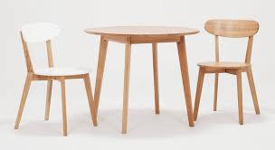 Tate Coffee Table Hausful Tate Coffee Table