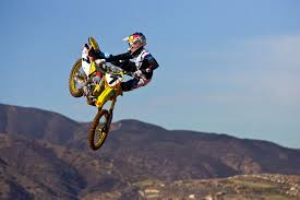 the best motocross bikes 215 best dirt bikes images on pinterest dirtbikes motocross and