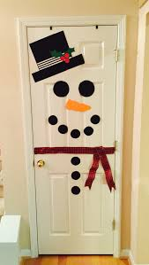 garage door snowman christmas lights pinterest garage