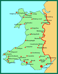 map uk villages pin by deborah mcbride on maps of the isles including
