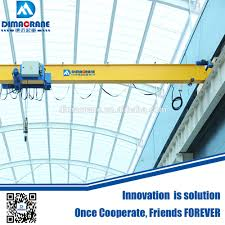demag cranes image photos u0026 pictures on alibaba