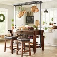 kitchen islands com kitchen islands carts joss