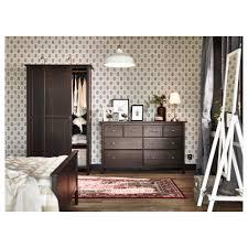home interior products catalog hemnes wardrobe with 2 sliding doors black brown ikea