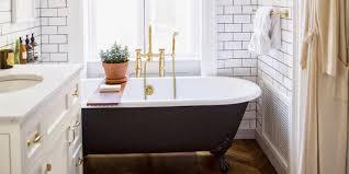 gorgeous elegant bathroom design pictures 2015 sophisticated