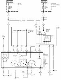 wiring diagram for 1999 peterbilt u2013 the wiring diagram