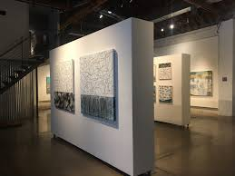 renovated downtown phoenix gallery monorchid has new curator