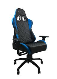 desk chair gaming uvi esports gaming chair gamer presentation change your