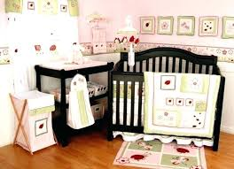 Baby Nursery Furniture Sets Sale Cheap Baby Furniture Sets Best White Nursery Furniture Sets Ideas