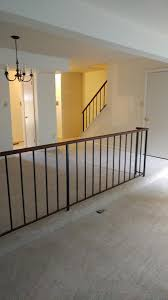 Basement For Rent In Annandale by 7489 Adams Park Court Annandale Va 22003 Hotpads