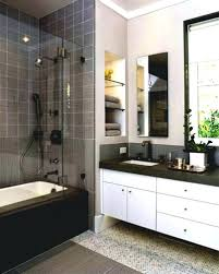 business bathroom ideas u2013 koisaneurope com