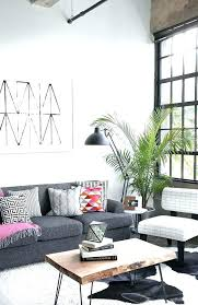 cheap living room decorating ideas apartment living small living room decorating ideas decorating small space living