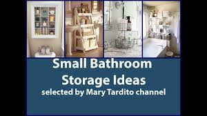 tiny bathroom storage ideas small bathroom storage ideas