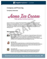 articles of incorporation template editable free sample and