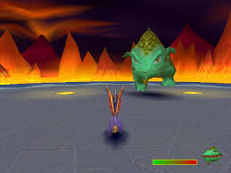 suggestions online images of spyro year of the dragon ps1