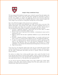 reference letter teacher uk professional microsoft word proposal