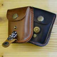 Cowhide Prices Slingshots Pouch Price Comparison Buy Cheapest Slingshots Pouch