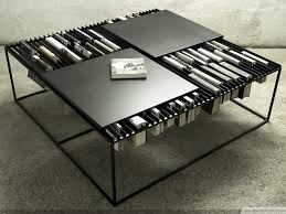 second hand coffee table books coolest coffee tables fascinating on table ideas creative unusual