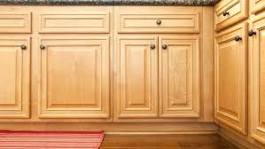 how to remove grease from wood cabinets how to clean greasy kitchen cabinets kitchen kitchen cabinet