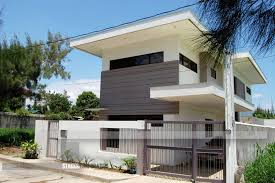 small contemporary house plans contemporary house design philippines house interior