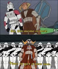 Latest Meme - when the latest meme becomes a general reposti album on imgur
