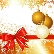 ornament stock photos stock images and vectors stockfresh