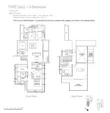 28 one balmoral floor plan one balmoral pasar property in one balmoral floor plan one balmoral official new launch hotline 65 6639 2567