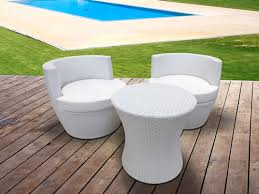 mobilier de jardin en solde meuble jardin pas cher table de jardin solde objets decoration