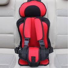 siege pour assis harnais pour siège d auto pour bébé enfant en bas âge de voiture