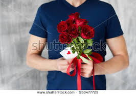valentine roses stock images royalty free images u0026 vectors