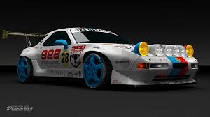 widebody porsche 928 928 dreaming 24 hour racer portfolio