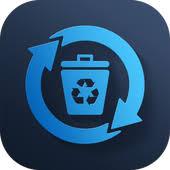 system app uninstaller apk dd system app remover root apk free tools app for