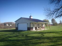 build your own home cost garage build your own pole barn house pole building floor plans