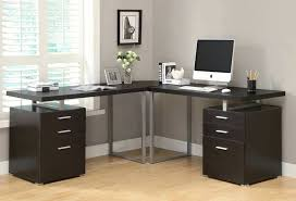 Office Corner Desk Officemax Home Office Furniture Desk Home Office Furniture Corner