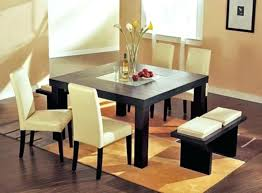 Simple Dining Table Plans Simple Dining Table Centerpiece For Dining Room Table Best Dining