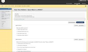 online class software building your own online class how to choose the mooc platform