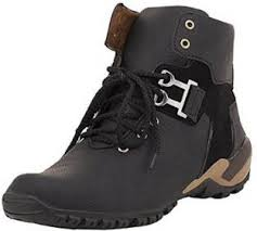 shopping for s boots in india boots buy boots for at best prices in india