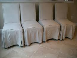 white parson chair slipcovers white linen dining chair slipcovers astounding roll back parson