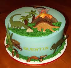 martini birthday cake suzy u0027s sweet shoppe dinosaur birthday cake