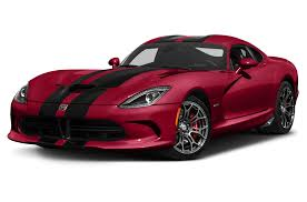 Dodge Viper 1994 - dodge viper prices reviews and new model information autoblog