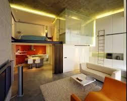 loft interior design inspiration trendland in loft interiors